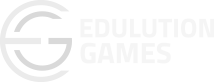 Edulution Games logo